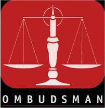 Ombudsman shouldn't be required - just better trained Sky staff